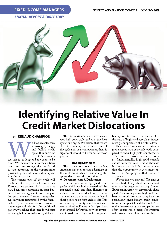 Relative_value